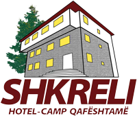 Shkreli Resort & Tours