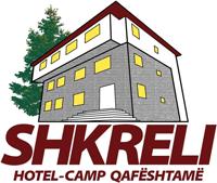 Shkreli Resort & Tours